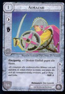 ME CCG Wizards 058