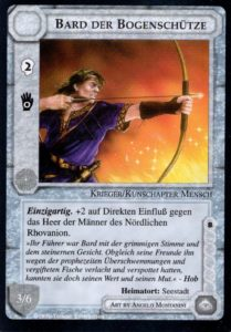 ME CCG Wizards 065