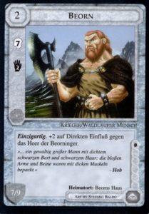 ME CCG Wizards 067