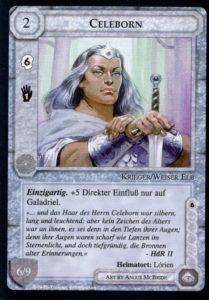 ME CCG Wizards 076