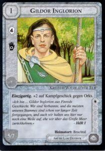 ME CCG Wizards 097