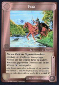 ME CCG Wizards 349