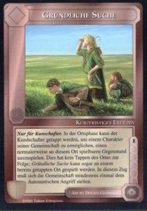 ME CCG Wizards 386