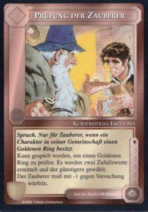 ME CCG Wizards 396