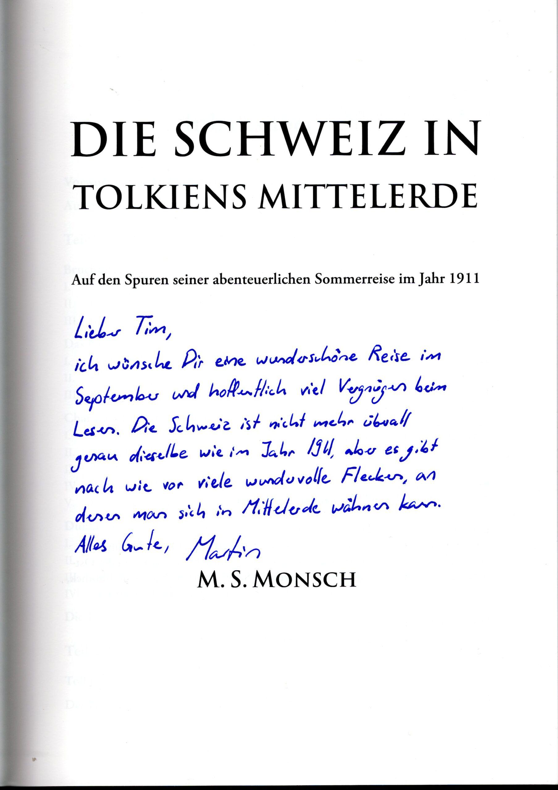 Schweiz Monsch03